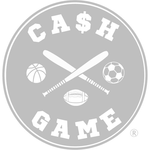 CashGame Sports - Free picks